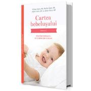 Cartea-Bebelusului-2
