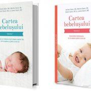 Cartea_bebelusului