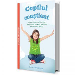 Copilul-Constient