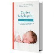 Cartea-Bebelusului-1