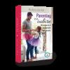 Parenting cu iubire - Robin Grille. Descoperă instinctele de părinte